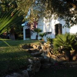 Casa Vacanze Villa Adriana